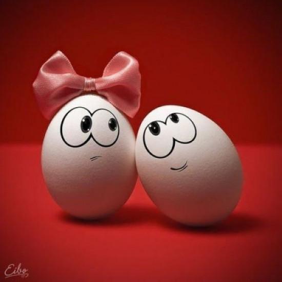 egg_painting_art_35-550x550