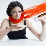 Positive Pictures by Ukrainian production studio