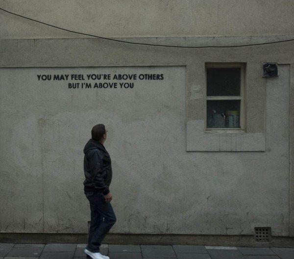 im-above-you-street-stencil-art-mobstr