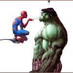 Character Design by Christian Nauck
