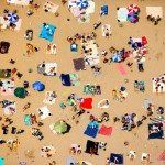 Aerial Views by Vincent Laforet