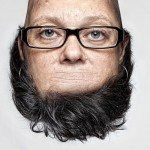 Head on Top by Thorsten Schmidtkord