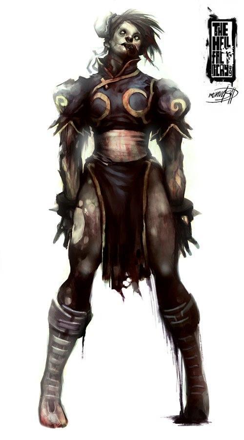 chun-li-zombie