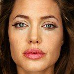 Celebrity Portraits by Martin Schoeller