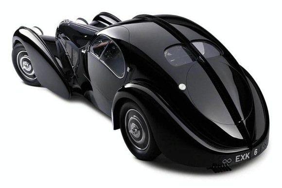 Bugatti-Type-57sc-Atlantic-Rear