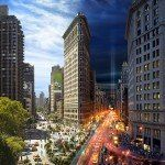 Day To Night by Stephen Wilkes