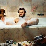 Celebrities Photography by Martin Schoeller