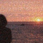 Face Photomosaics - MosaicYourself