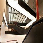 ZAHA HADID, MAXXI - Stirling Prize For Architecture 2010