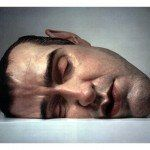 Impresionantes Esculturas Hiperrealistas por Ron Mueck