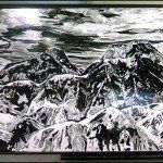 Extraordinary Whiteboard Art by Bill Taylor