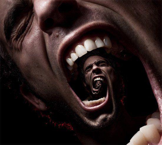 scream-photo