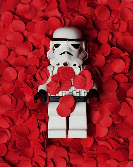 lego-toys-photos-1