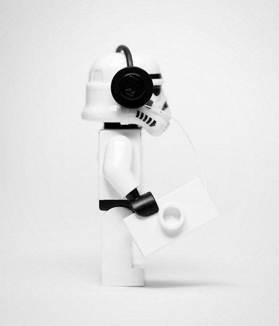 lego-toys-photos-11