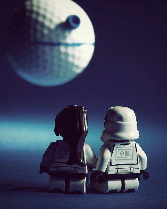 lego-toys-photos-12