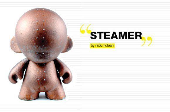 mini-munny-steamer