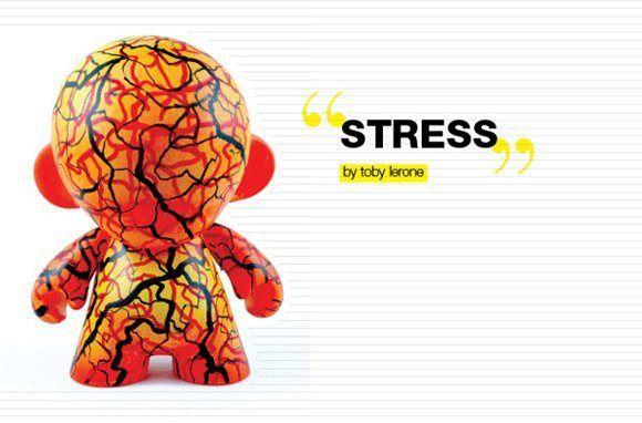 stress-mini-munny