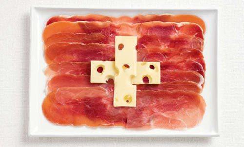 Food_flags12
