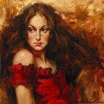 Andrew Atroshenko's Awesome Art