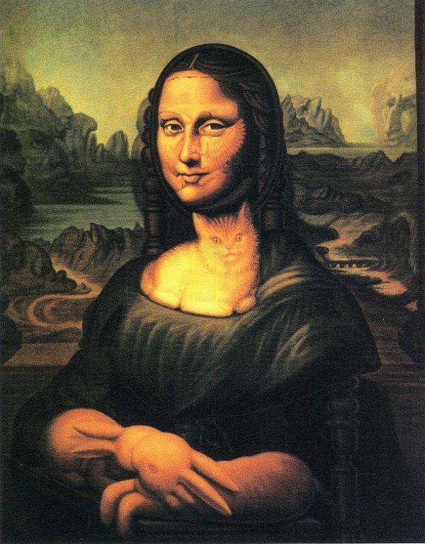 mona-lisa-s-chair