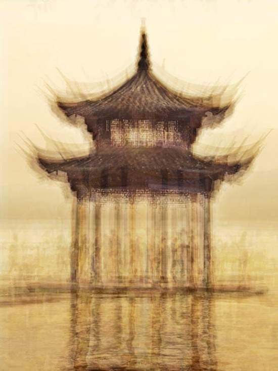 10-hangzhou