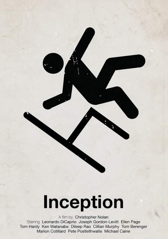 1-inception