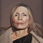 Hyperrealistic Portraits by Bryan Drury