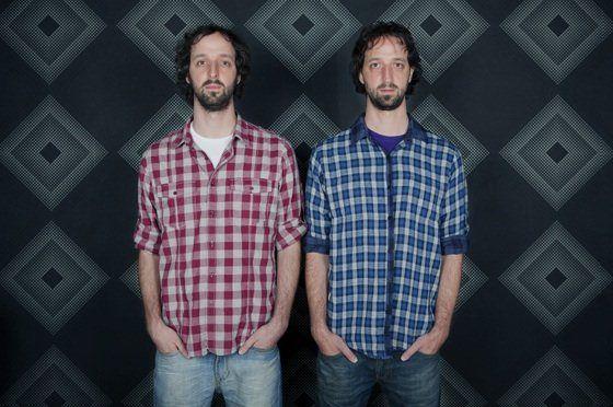twins-8-a