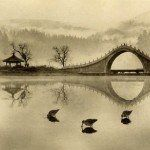 The Best of Asian Pictorialism by Don Hong-Oai