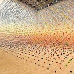 Bouncy Ball Bonanza by Nike Savvas