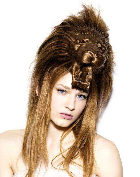 animal-hair-style-6