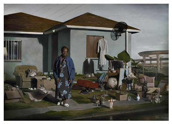 artwork_images_425932022_658623_jonathan-wateridge