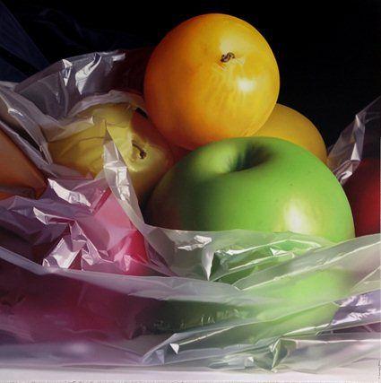 pedro-campos-apples-in-wrap