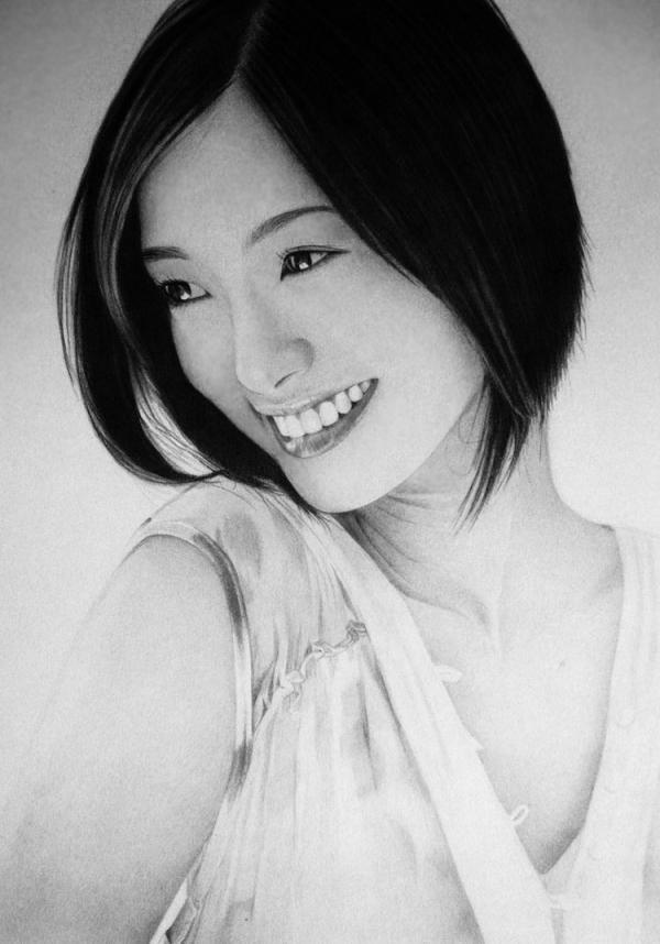 aya_ueto___kawaii_by__ken_lee600_858