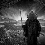 Sumeru – A Journey of the Mind by Nick Pedersen
