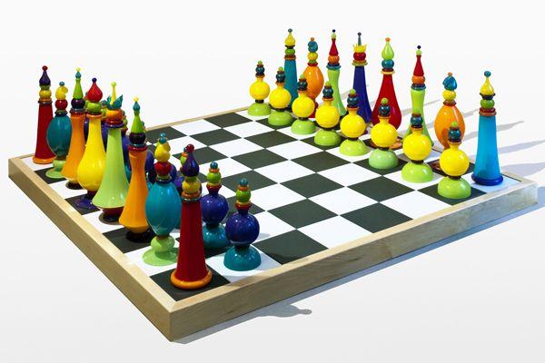 glass-chess