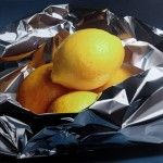 Hyper-realistic Oil Paintings by Pedro Campos
