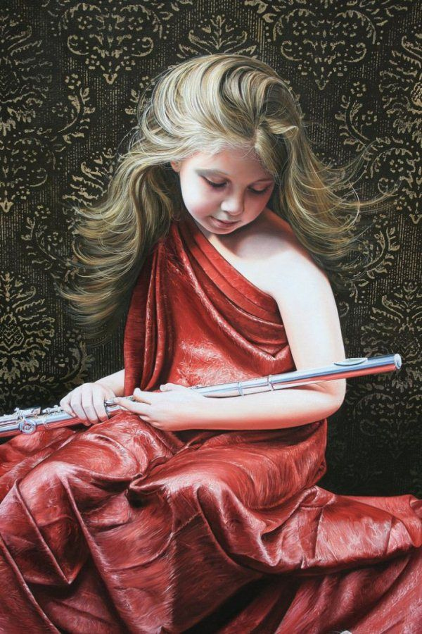 Christiane-Vleugels4