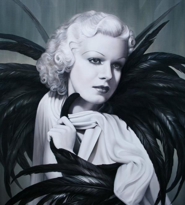 Christiane-Vleugels-part2-3