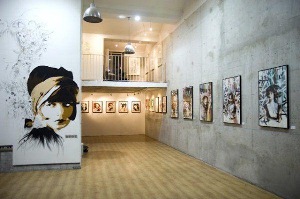 Galerie-Itinerrance-web1