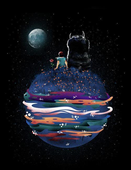 13-Impressive-Illustrations-by-Dan-Elijah-g-Fajardo-09