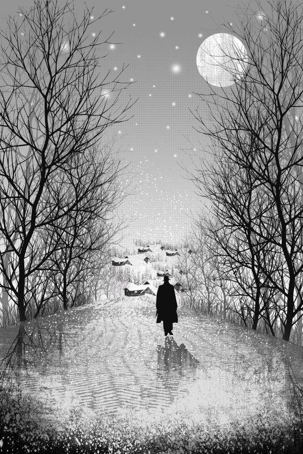 alone_again_final_artwork
