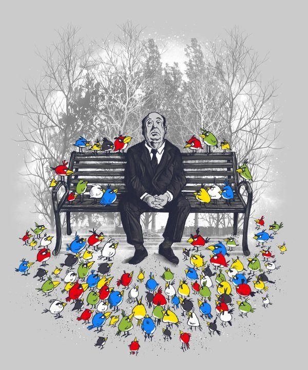 them_birds_final