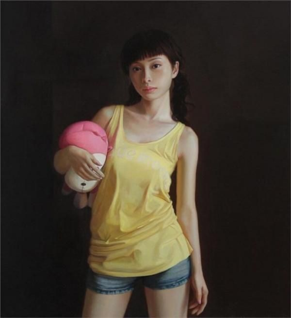 Fan-Xuexian12