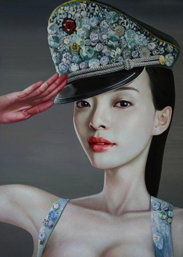 Ling-Jian1