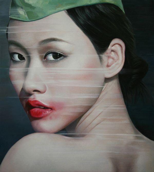 Ling-Jian2