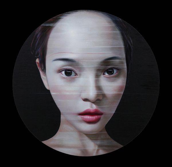 Ling-Jian10