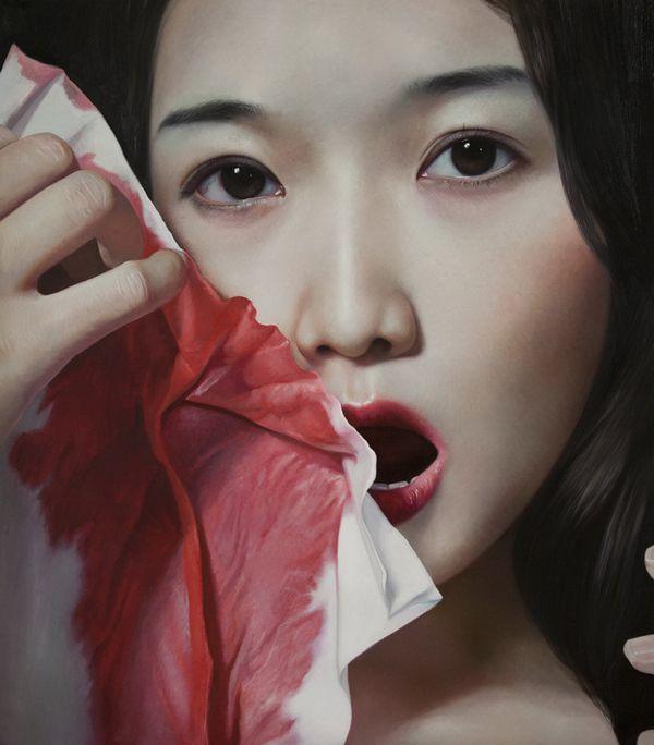 Ling-Jian12