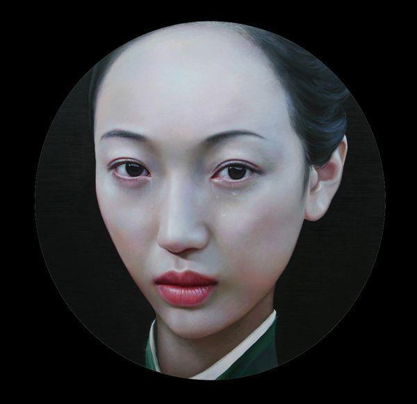 Ling-Jian13