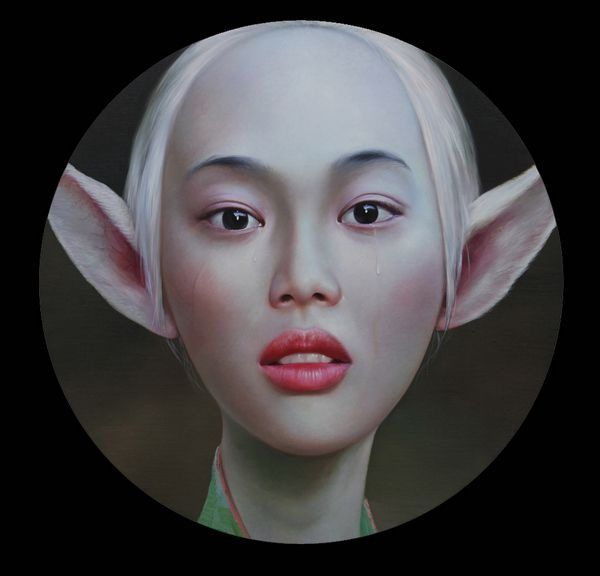 Ling-Jian14